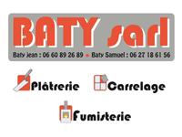 Baty SARL