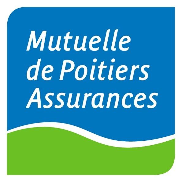 Mutuelle de Poitiers Assurance