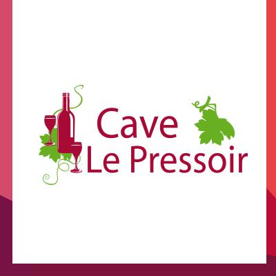 Cave Le Pressoir
