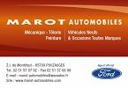 Marot Automobiles