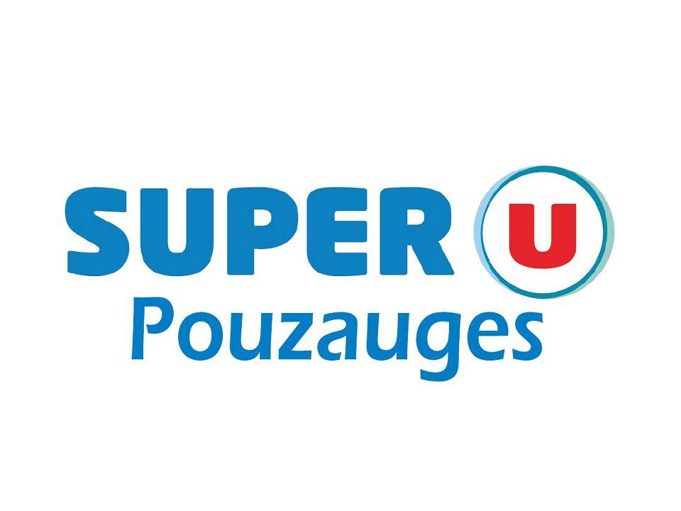 Super U Pouzauges