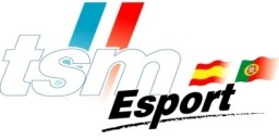 TSM Esport
