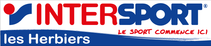 Intersport Les Herbiers