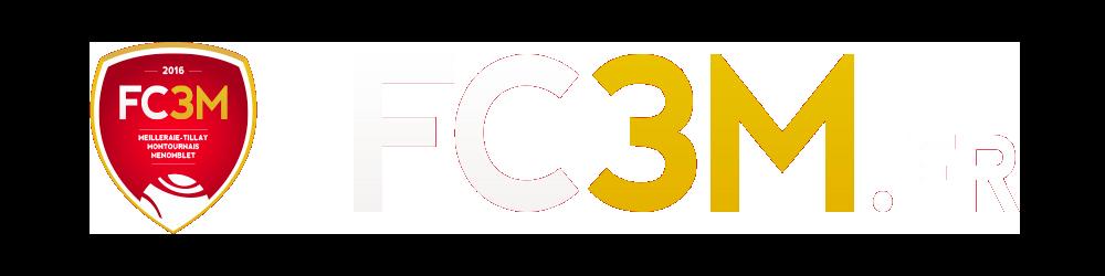 FC3M.fr